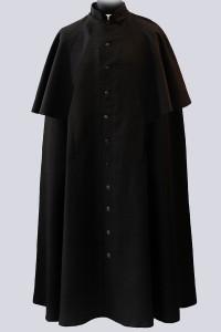 Płaszcz PP (poliester)