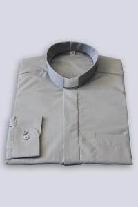 Koszula KL/3 - bawełna 100%