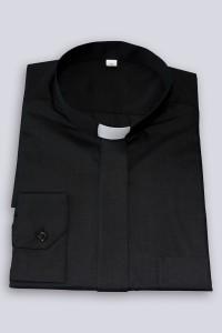 Koszula KL/1 - bawełna 100%