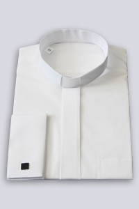 Koszula KL/2 - bawełna 100%