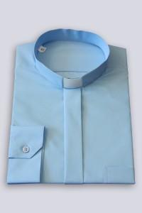 Koszula KL/4 - bawełna 100%