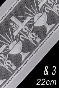 Koronka 03