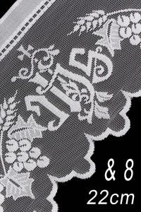 Koronka 08