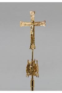 Krzyż 913