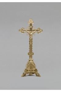 Krzyż 175