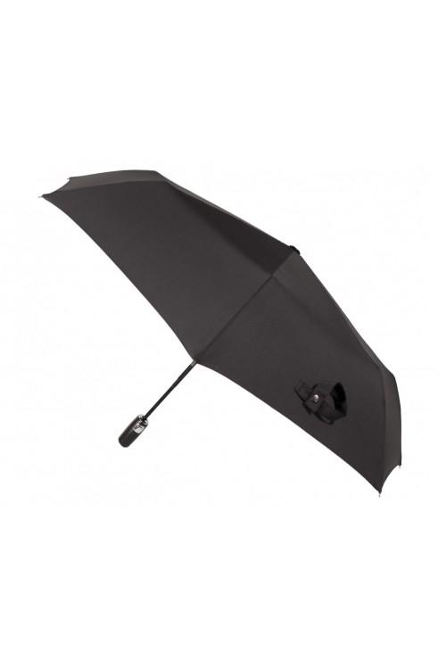 Parasol Komfortowy ze Stali...