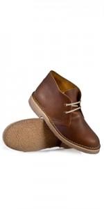 Desert Boots - Buty - E-liturgia.pl